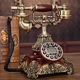 Стационарный gsm телефон sertec m023, фото 8