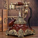 Стационарный gsm телефон sertec m023, фото 7