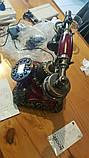 Стационарный gsm телефон sertec m023, фото 2