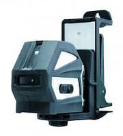 AutoCross-Laser 2 Pro