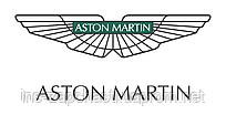 Разборка Aston Martin 1913-2018