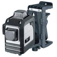 Лазерный уровень профессиональный Laserliner CompactPlane-Laser 3D, фото 1