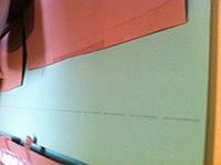 Пенопласт Airex C 70.75 толщина 3mm
