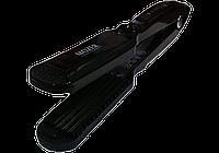 Гофре для волос Mozer MZ7003 (3в1), фото 1