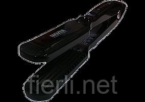 Гофре для волос Mozer MZ7003 (3в1)