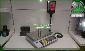 Весы торговые до 15 кг — ВТА-60/15-5 (Промприбор)