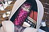 Стильный набор для модных девушек 3в1, рюкзак, клатч и визитница, фото 6