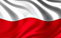 Робота в Польщі,пошук праці