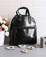 Рюкзак трансформер кожа  , Натуральная кожа Есть цвета рюкзаки в коже KT32236, фото 1