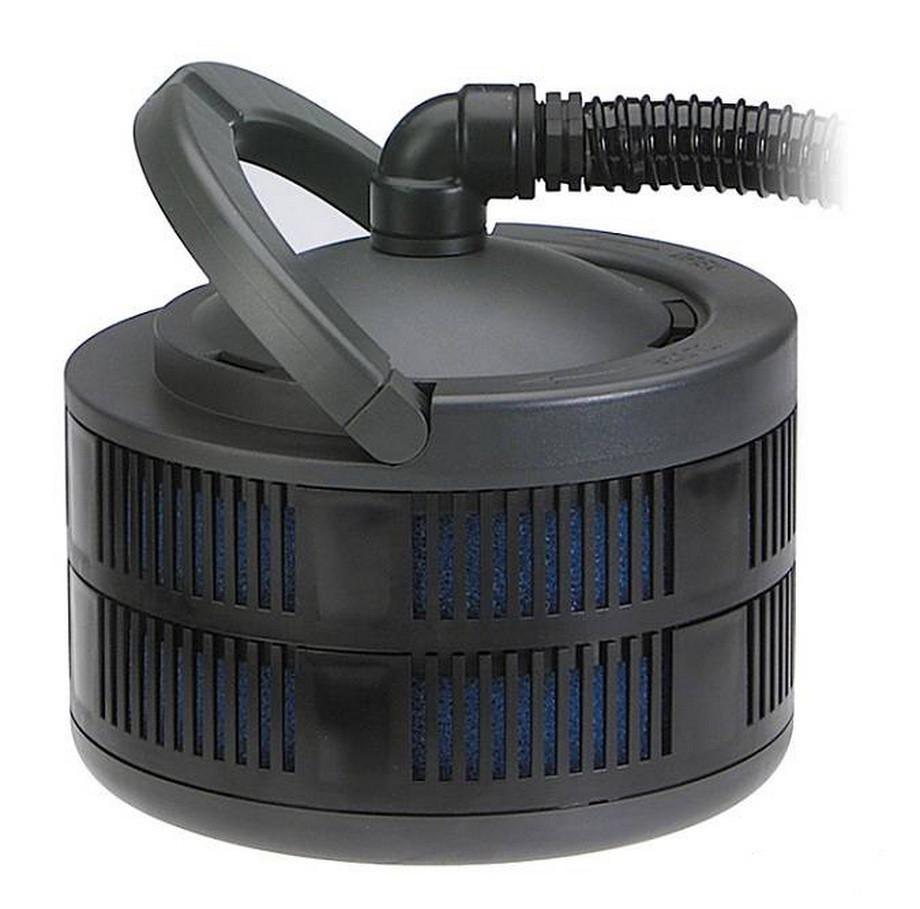 Фильтр для водоемов предварительной фильтрации Sicce Ecomax