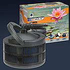 Фильтр для водоемов предварительной фильтрации Sicce Ecomax, фото 2