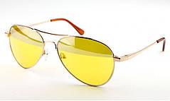 Водительские очки антифары