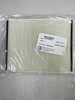 Фильтр салона 1.6L, Авео Китай, 93732532