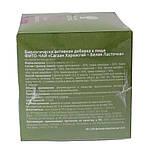 Фиточай женский – белая ласточка Саган Хараасгай, 30 пакетиков, фото 4