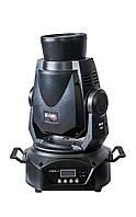 Светодиодная голова M-Light MHB-900 Beam. Led Beam