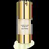 Тональный крем с матирующим эффектом Matting Make-up 30 ml № 1 MatMUp-1