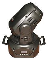 Светодиодная голова M-Light MHS-900. Led Spot