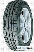 Зимние шины BFGoodrich Activan Winter 235/65 R16C 115/113R