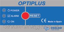 Контроллер Coelbo OPTIPLUS