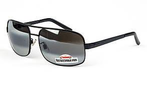Водительские очки антифары - Круглосуточные очки