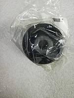 Сайлентблок переднего рычага задний, Лачетти J200, 96391856, GM