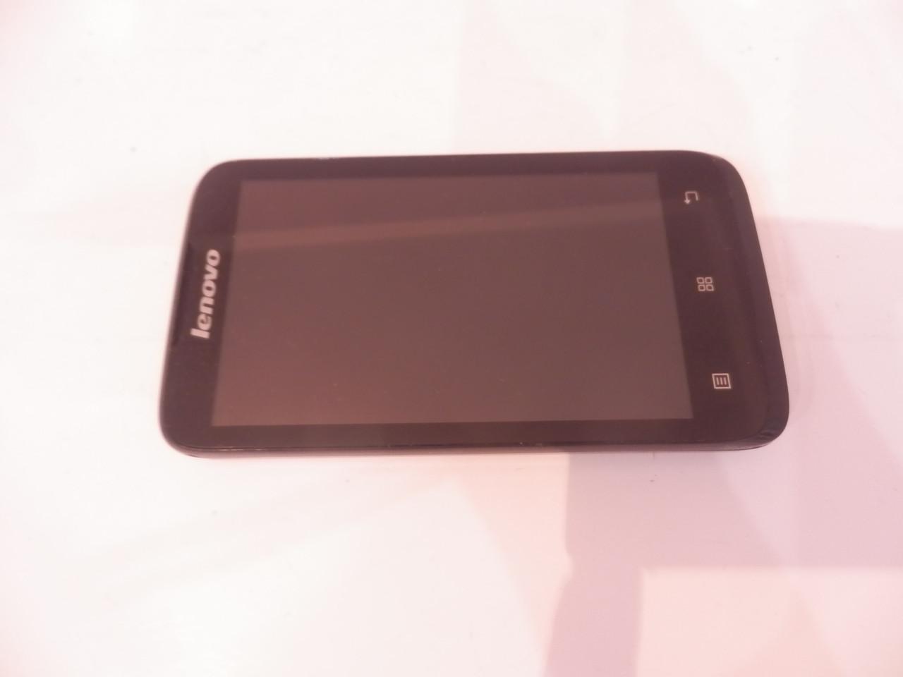 Мобильный телефон Lenovo A316i №5274