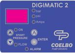 КонтроллерCoelbo DIGIMATIC