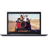 Ноутбук Lenovo V320 (81AH002YRA), фото 1