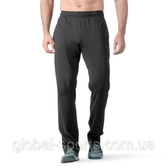 Мужские спортивные штаны Reebok Elements Jersey Open Hem (Артикул: AJ3106)