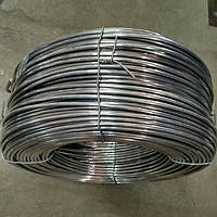 Катана алюминиевая ф 8 мм