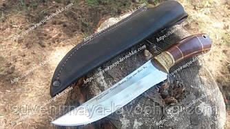 Нож ручной роботы GW подарочный