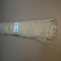 Войлок технический тонкошерстный для прокладок - войлок ТПр ГОСТ 288-72