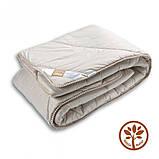 Мериносовoе . особо теплое одеялo -  Merinofil Extra, фото 3