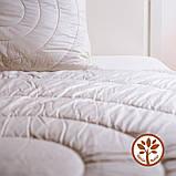 Мериносовoе . особо теплое одеялo -  Merinofil Extra, фото 9