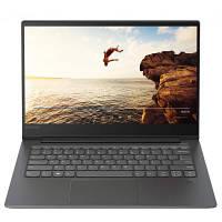 Ноутбук Lenovo IdeaPad 530S-15 (81EV008ERA), фото 1