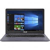 Ноутбук ASUS N580GD (N580GD-FI011T), фото 1