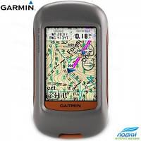 GPS навигатор Garmin Dakota 20 с картой Украины