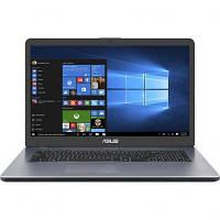 Ноутбук ASUS X705MA (X705MA-GC002T), фото 1