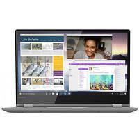 Ноутбук Lenovo Yoga 530-14 (81EK00L7RA), фото 1
