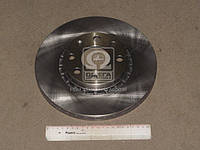 Диск тормозной OPEL ASTRA F передний, вент. (пр-во REMSA) 6174.10