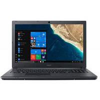 Ноутбук Acer TravelMate P2 TMP2510-G2-M-89QG (NX.VGUEU.027), фото 1