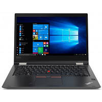 Ноутбук Lenovo ThinkPad X380 Yoga 13 (20LH001GRT), фото 1