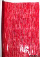 Пленка Кора красная