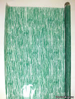 Пленка Кора зеленая