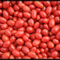 Дольчесио F1 - семена томата, Esasem