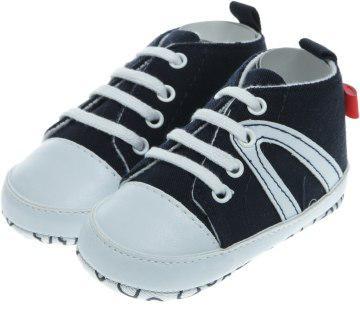Обувь для новорождённого bobobaby