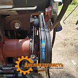 Привід НШ 32 на трактор ЮМЗ з двигуном Д240, фото 2