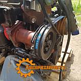 Привід НШ 32 на трактор ЮМЗ з двигуном Д240, фото 3