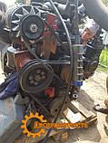 Привід НШ 32 на трактор ЮМЗ з двигуном Д240, фото 5