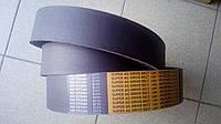 Ремень барабана 208 клаас мега 57-30-2480-К La Carlisle USA.